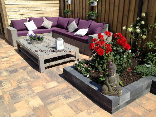 loungebank-van-steigerhout-de-Patio