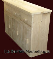 commode-dressoir-middenhaven-steigerhout